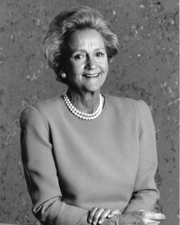 Katharine Meyer Graham