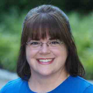 Tracie         Epes