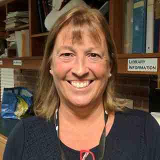 Carleen  Kelley
