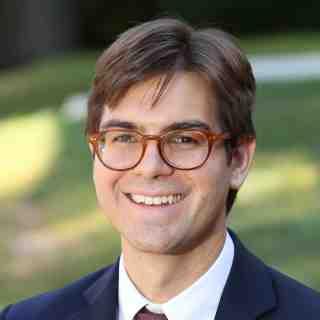 Matthew  Sudnik