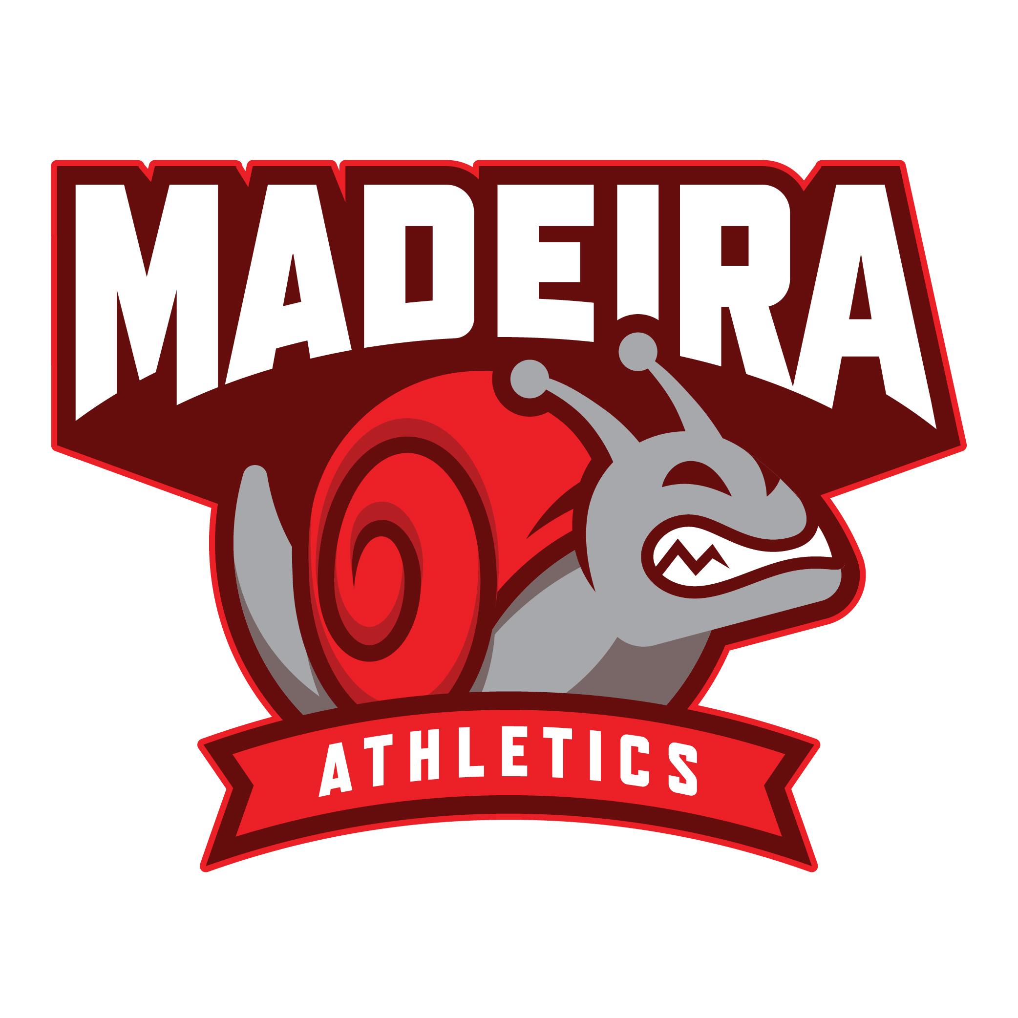 The Madeira School · Wel e to Madeira